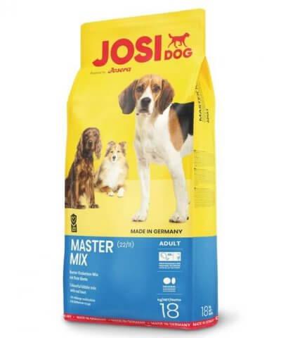 Kauvergnügen für Hunde von Josera
