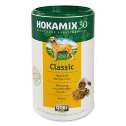 HOKAMIX30 Classic Pulver