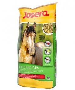 Josera Leichter Mix
