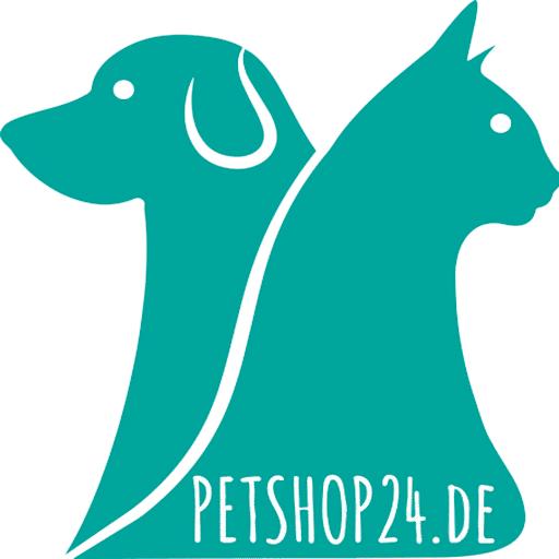, Petpicnic