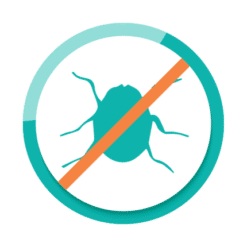 Flohmittel und Zeckenschutz